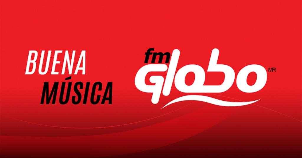FM Globo 96.9 Tuxtepec