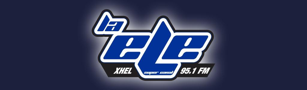 LA ELE | XHEL