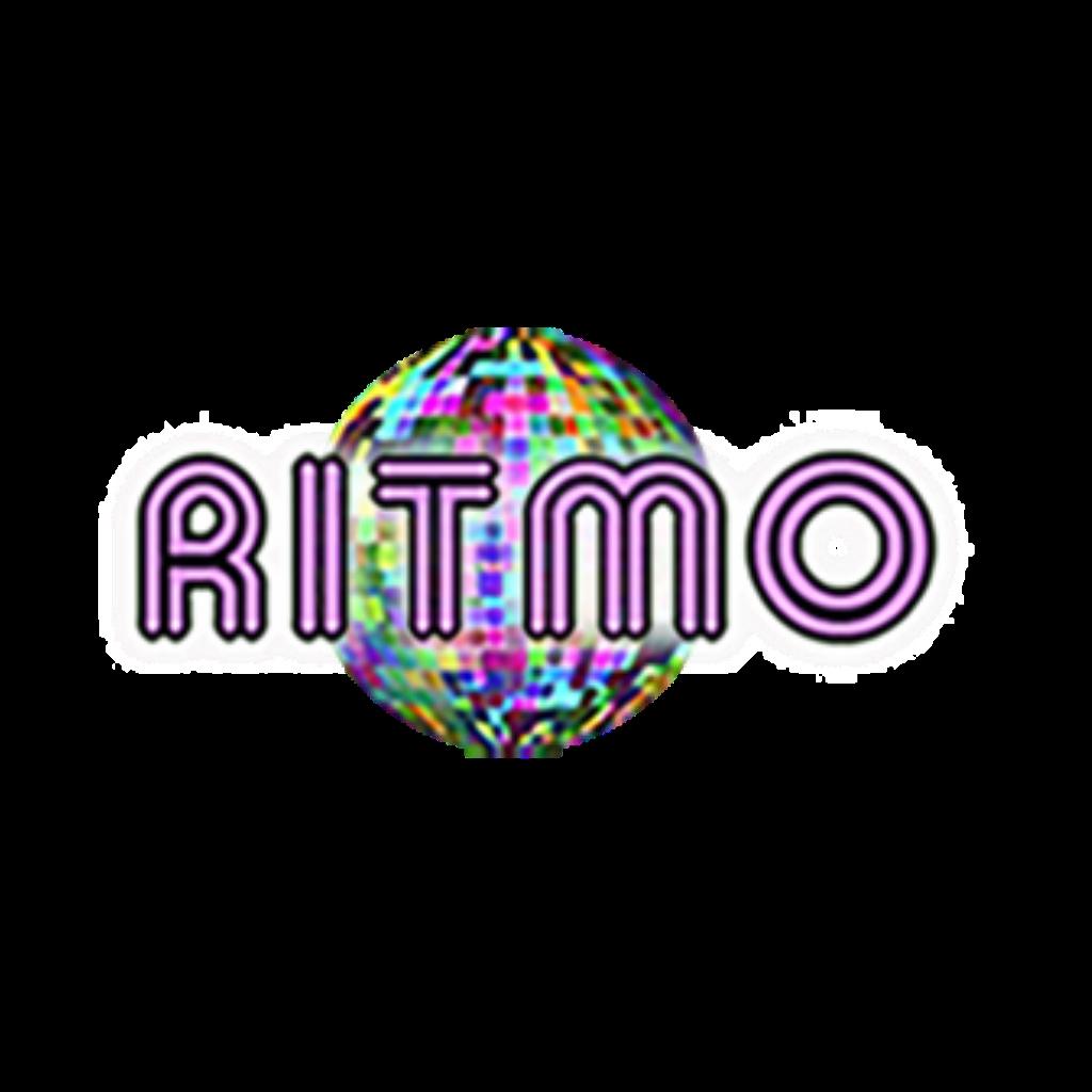 RITMO 94.9 FM