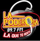 La Poderosa Tehuacan