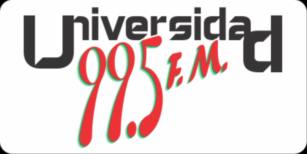 Radio Universidad Tlaxcala