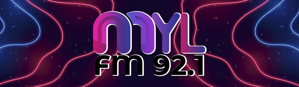 MYL FM 92.1