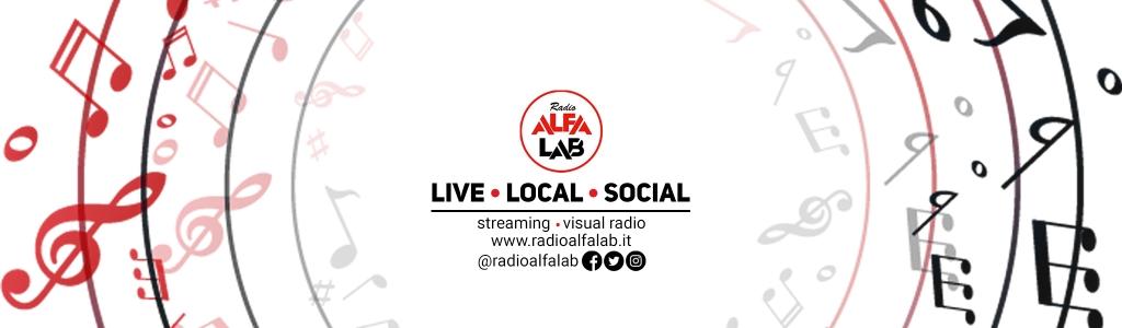 Radio Alfa Lab