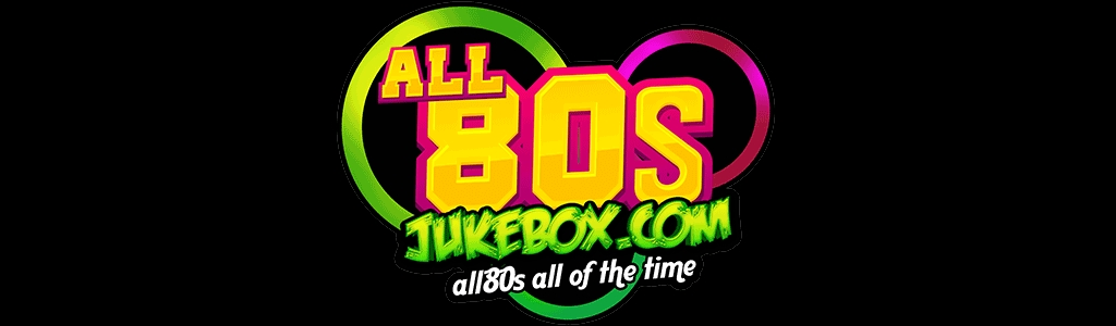 All 80s | Free Internet Radio | TuneIn