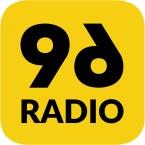 Novesei Radio
