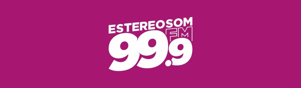 Rádio Estereosom FM