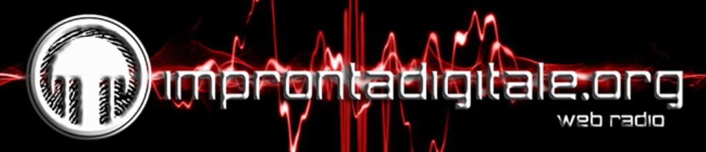 Radio Impronta Digitale