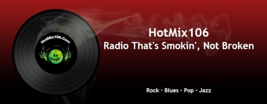 HotMix106.com