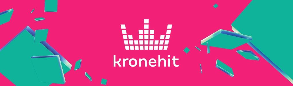 KRONEHIT Fresh
