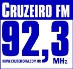 Rádio Cruzeiro FM