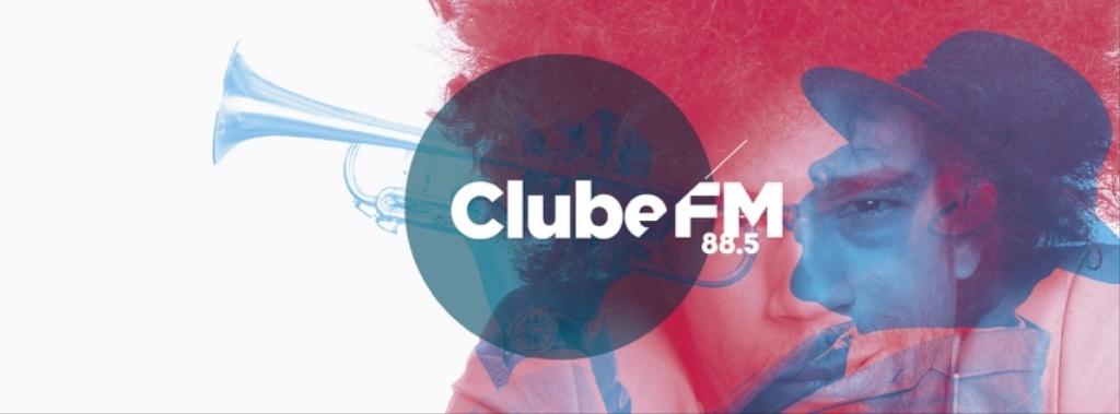 Rádio Clube de Canela