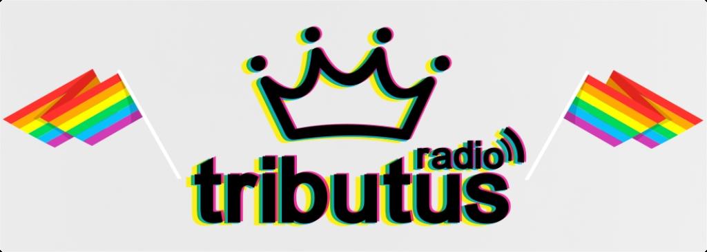 Rádio Tributus