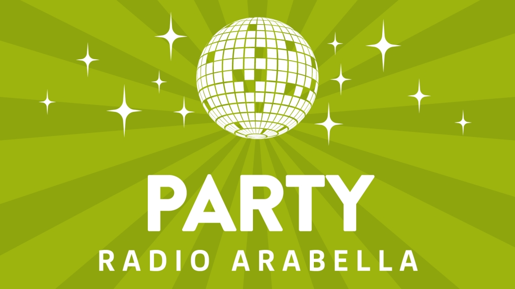 Arabella Party