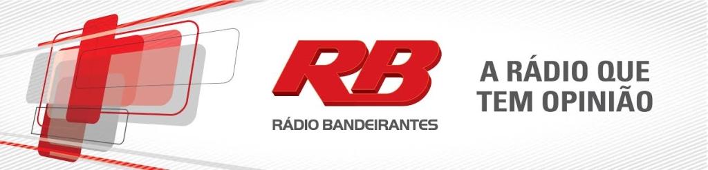 Radio Bandeirantes Campinas Sao Paulo