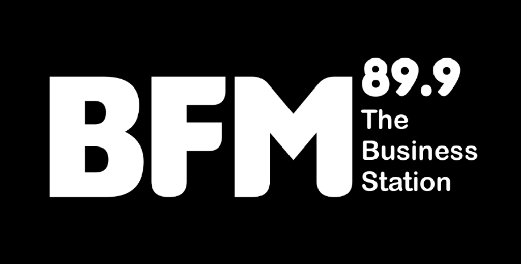 BFM 89.9: The Business Station