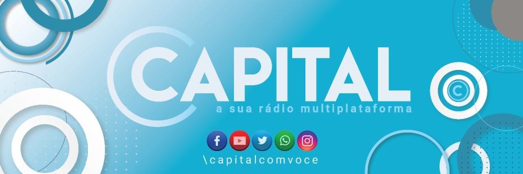 Rádio Capital São Paulo