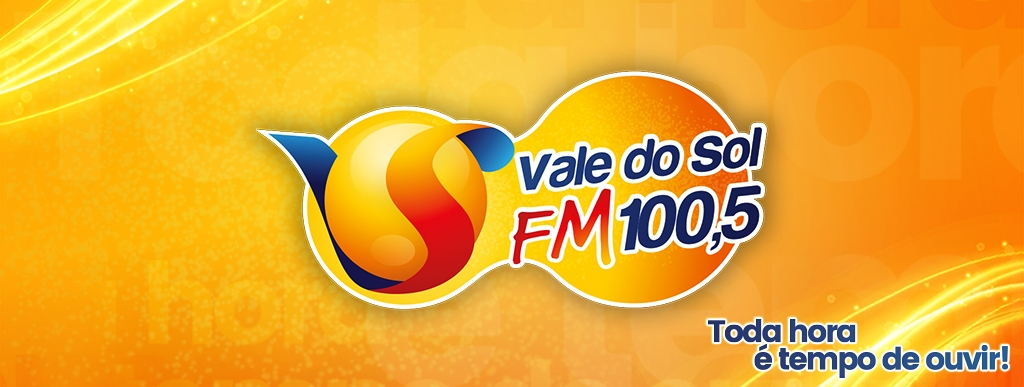 Radio Vale do Sol FM