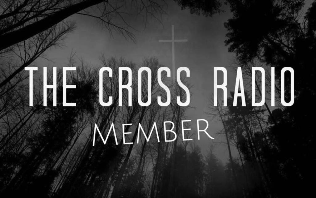 The Cross Radio