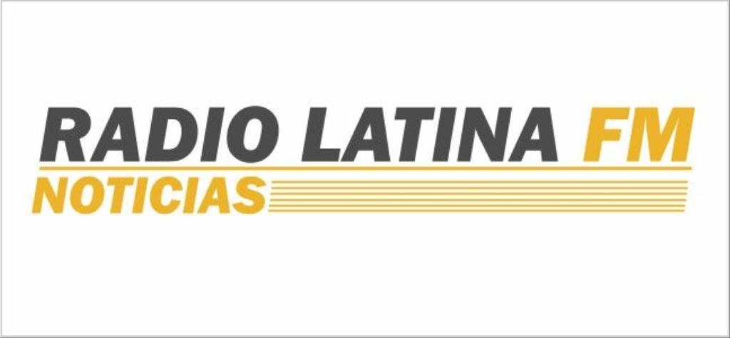 Radio Latina FM Barcelona